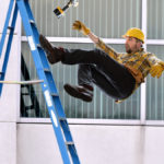 Construction Accident Attorney Houston
