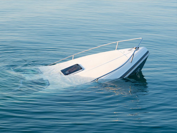 Boating Accident Attorney Houston