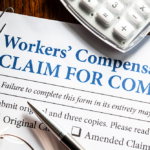 Workers Compensation Attorney Houston